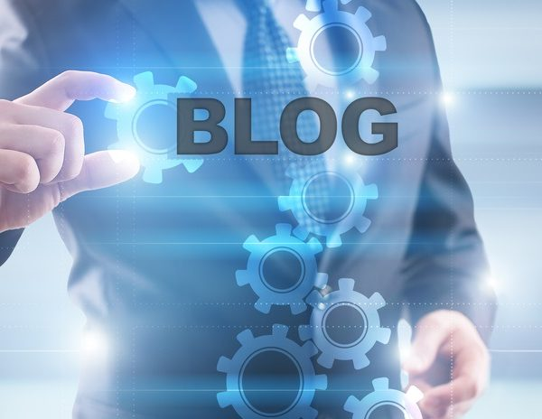 Blog Hotelmarketing