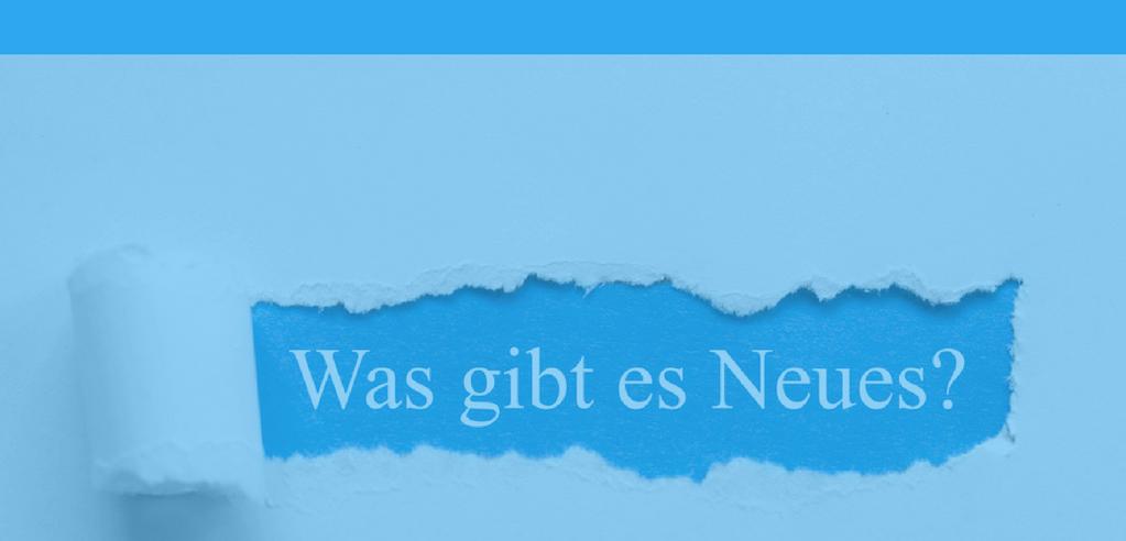 news-von-gabriele-schulze