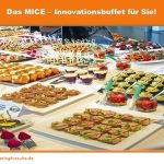 "Tagesseminar des DFV in Berlin: ""Das neue Marketing im Meeting Business!"""