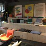 DFV- Tagesseminar in Frankfurt und Berlin: Marketing im MICE Markt- Was Tagungskunden wollen